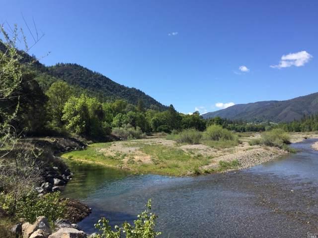 Upper Lake, CA 95485 :: Rapisarda Real Estate