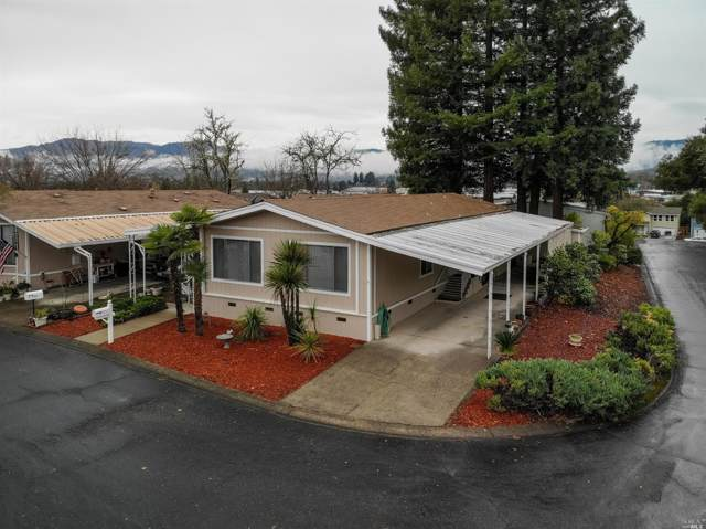 63 Bonita Place, Ukiah, CA 95482 (#21930134) :: Rapisarda Real Estate