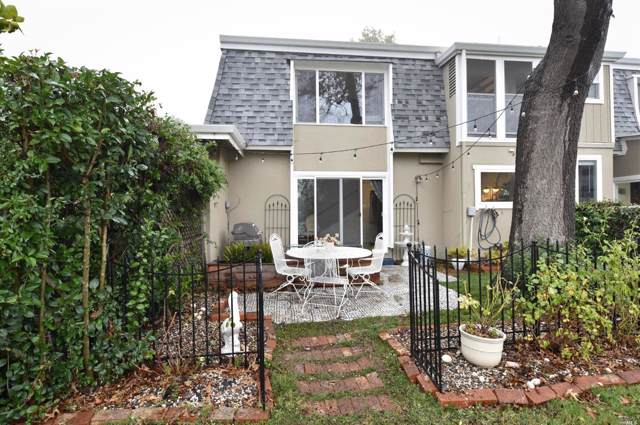 958 Bel Marin Keys Boulevard, Novato, CA 94949 (#21930191) :: RE/MAX GOLD