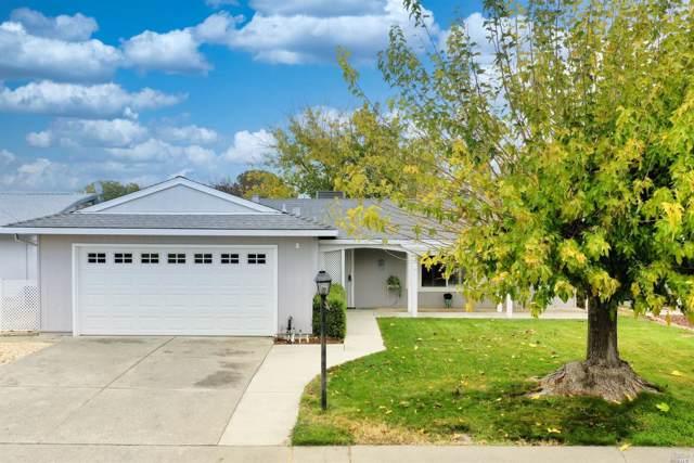 123 Lassen Circle, Vacaville, CA 95687 (#21930218) :: Rapisarda Real Estate
