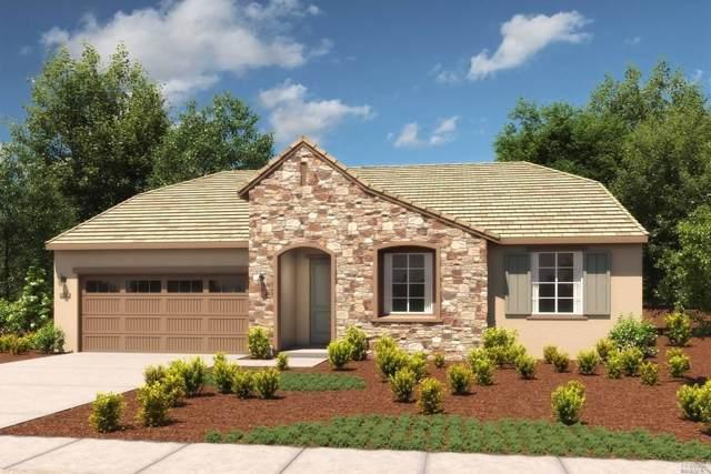 4531 Parkside Street N, Antioch, CA 94531 (#21930233) :: Team O'Brien Real Estate