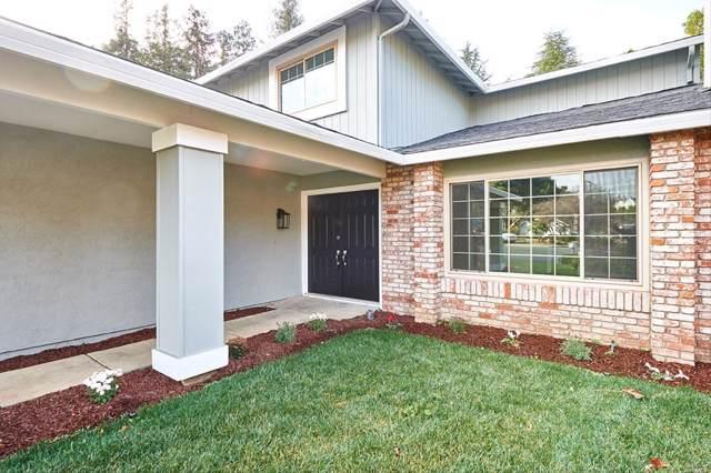 111 Poppy Court, Vallejo, CA 94591 (#21930249) :: Intero Real Estate Services