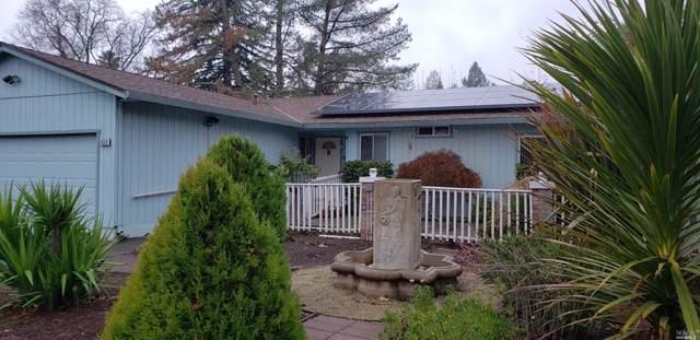 939 Baird Road, Santa Rosa, CA 95409 (#21930252) :: Team O'Brien Real Estate