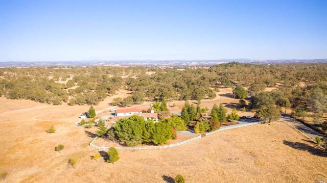 2001 Carbondale Road, Plymouth, CA 95669 (#21930277) :: Team O'Brien Real Estate