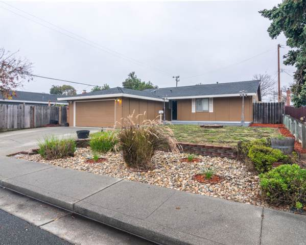 2471 Heather Drive, Fairfield, CA 94533 (#21930304) :: RE/MAX GOLD