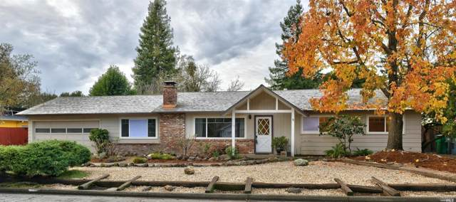 115 Saint James Drive, Santa Rosa, CA 95403 (#21930311) :: Team O'Brien Real Estate