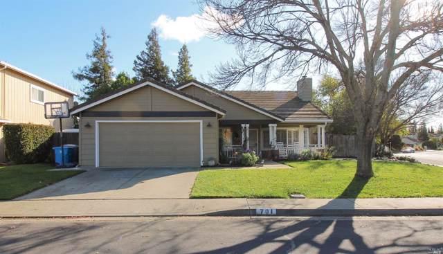 701 Cookson Street, Vacaville, CA 95687 (#21930318) :: Team O'Brien Real Estate
