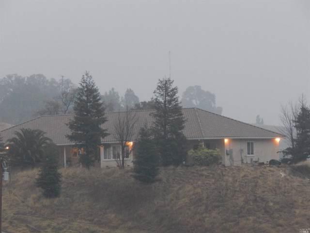 8649-8675 Quail Canyon Road, Vacaville, CA 95688 (#21930322) :: Team O'Brien Real Estate