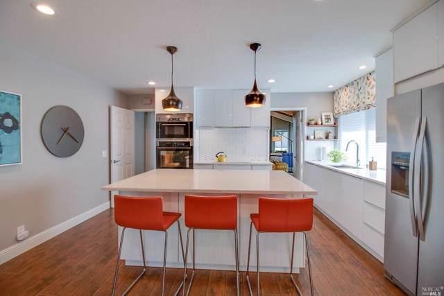 1558 Siskiyou Drive, Walnut Creek, CA 94598 (#21930348) :: Team O'Brien Real Estate