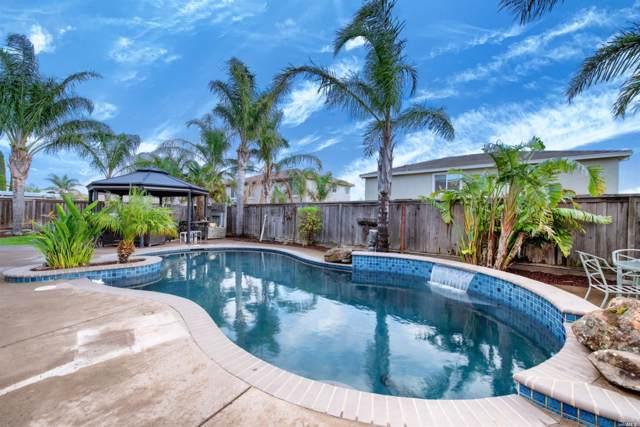 5049 Rasmussen Way, Fairfield, CA 94533 (#21930367) :: Intero Real Estate Services
