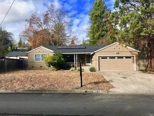 1167 Hexem Avenue, Santa Rosa, CA 95404 (#21930375) :: Team O'Brien Real Estate