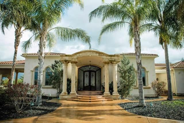 5038 N Walnut Road, Turlock, CA 95382 (#21930417) :: Rapisarda Real Estate