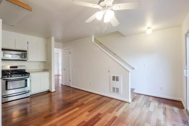 336 Taylor View Drive, Santa Rosa, CA 95404 (#21930483) :: Rapisarda Real Estate
