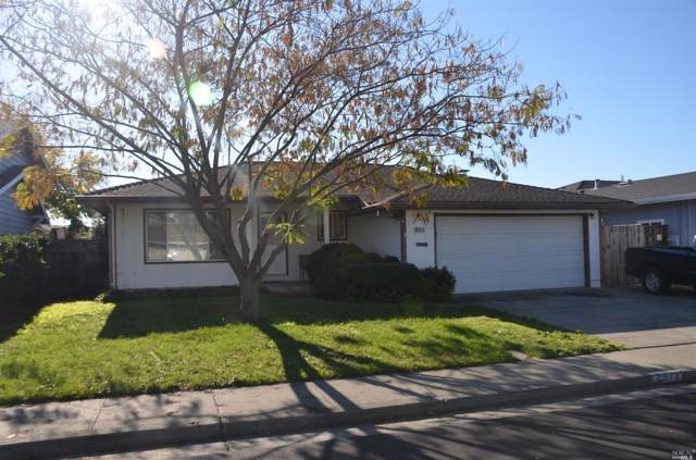 2513 Hastings Way, Fairfield, CA 94534 (#21930489) :: RE/MAX GOLD