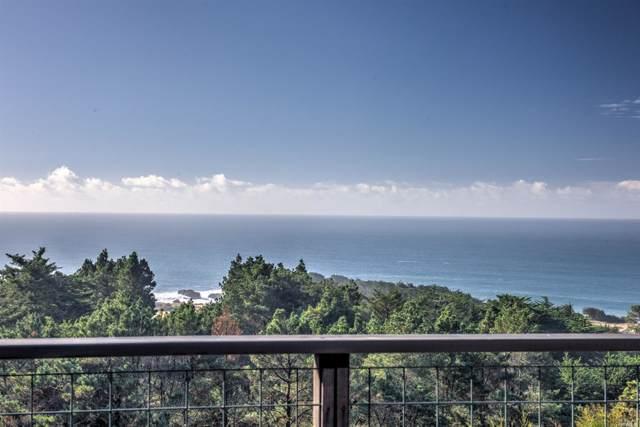 35926 Seaward Reach 20-52, The Sea Ranch, CA 95497 (#21930535) :: Team O'Brien Real Estate