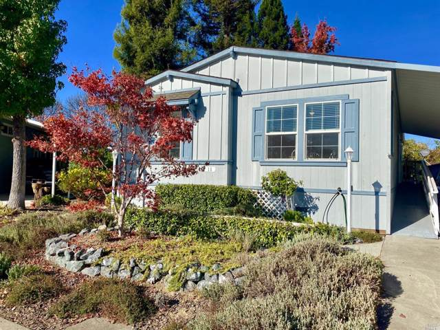 11 Cabana Court, Ukiah, CA 95482 (#21930546) :: Rapisarda Real Estate