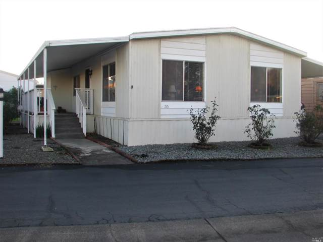 715 Sequoia Street, Windsor, CA 95492 (#21930561) :: Lisa Perotti   Zephyr Real Estate