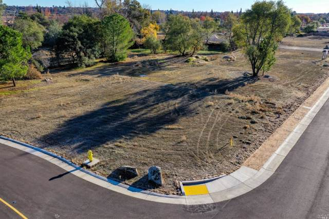 4046 Winding Lane, Rocklin, CA 95677 (#21930578) :: RE/MAX GOLD