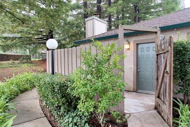 101 Cheda Lane, Novato, CA 94947 (#21930775) :: RE/MAX GOLD
