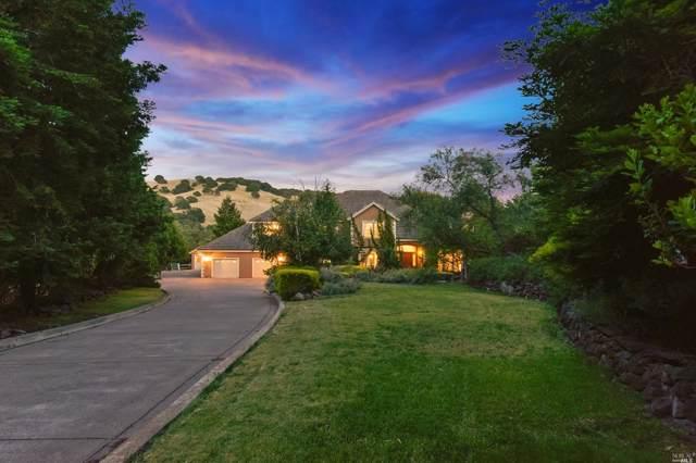 4680 Green Valley Lane, Fairfield, CA 94534 (#21930784) :: Rapisarda Real Estate