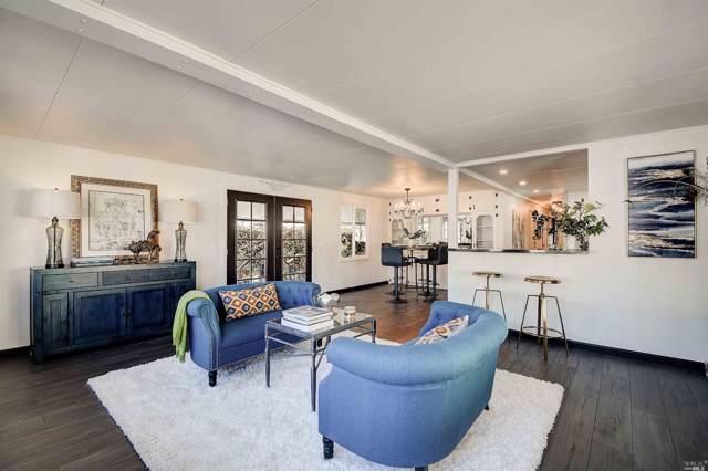 103 Bluejay Drive, Santa Rosa, CA 95409 (#21930820) :: W Real Estate | Luxury Team