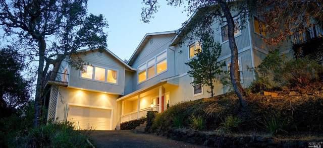 1462 Rockville Road, Fairfield, CA 94534 (#21930831) :: Team O'Brien Real Estate
