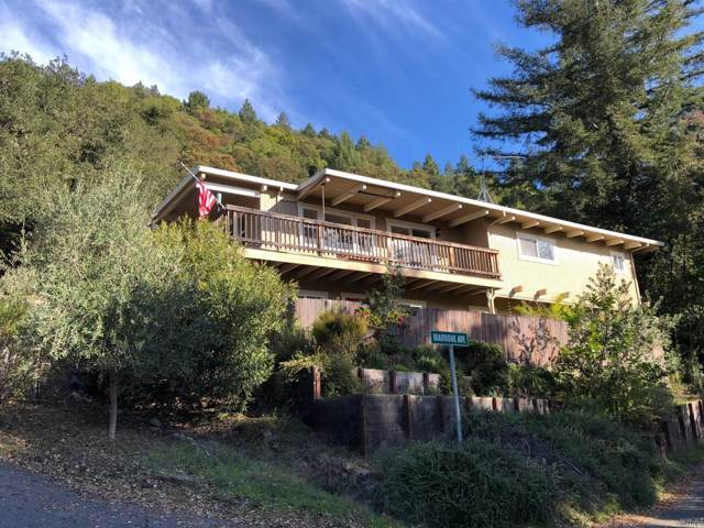 14800 Mcdonough Heights Road, Healdsburg, CA 95448 (#21930854) :: Lisa Perotti | Zephyr Real Estate