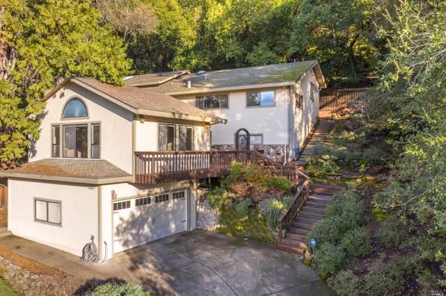2414 Rancho Cabeza Drive, Santa Rosa, CA 95404 (#21930857) :: Lisa Perotti | Zephyr Real Estate