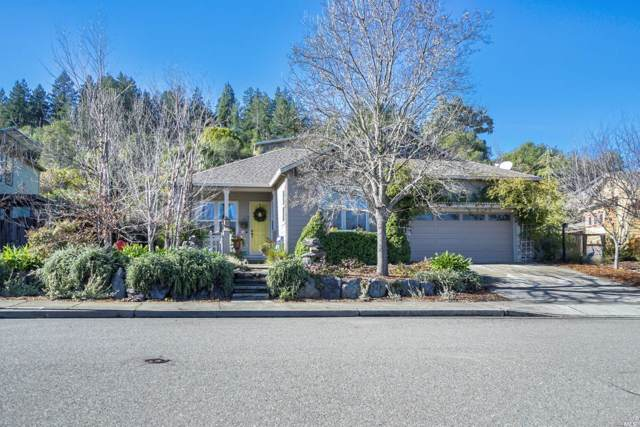 103 St Michael Court, Cloverdale, CA 95425 (#21930858) :: Lisa Perotti | Zephyr Real Estate