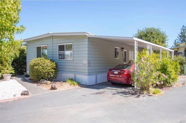 181 Marin Valley Drive, Novato, CA 94949 (#21930865) :: Rapisarda Real Estate