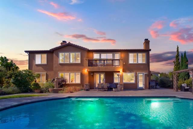 5224 Oakridge Drive, Fairfield, CA 94534 (#22000004) :: Rapisarda Real Estate