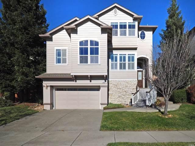 5785 Owl Hill Avenue, Santa Rosa, CA 95409 (#22000035) :: Hiraeth Homes