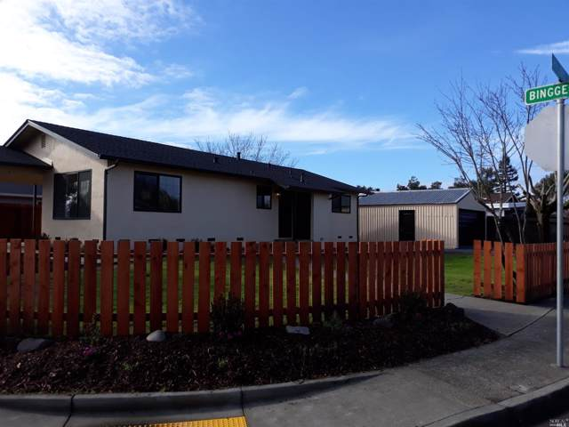 9721 Binggelli Drive, Windsor, CA 95492 (#22000155) :: Intero Real Estate Services