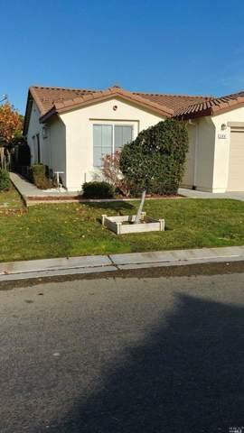 544 Birch Ridge Drive, Rio Vista, CA 94571 (#22000160) :: Rapisarda Real Estate