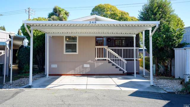 348 El Castillo Vista, Sonoma, CA 95476 (#22000181) :: Lisa Perotti | Zephyr Real Estate