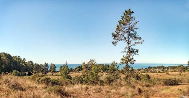 35995 Highway 1, The Sea Ranch, CA 95497 (#22000184) :: Team O'Brien Real Estate
