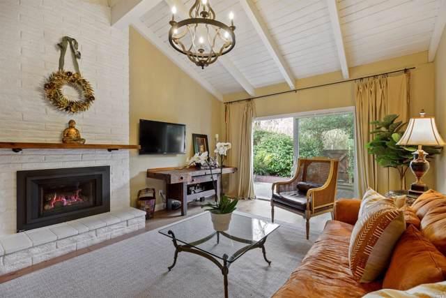 59 Park Lane, Sonoma, CA 95476 (#22000210) :: Lisa Perotti | Zephyr Real Estate