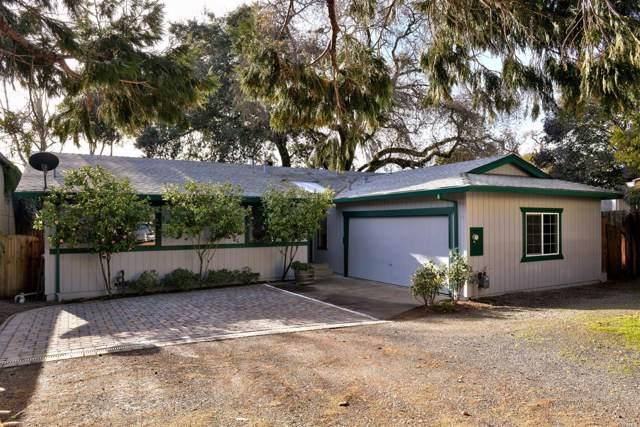 424 Mason Street, Healdsburg, CA 95448 (#22000243) :: Lisa Perotti | Zephyr Real Estate