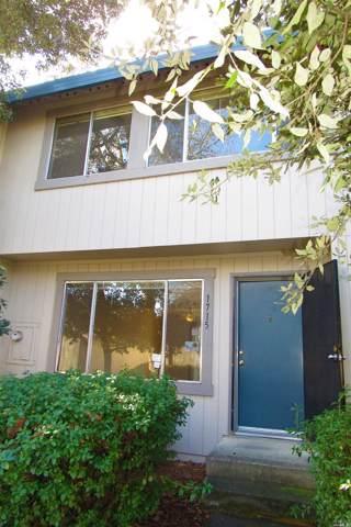 1715 Oldfield Way, Santa Rosa, CA 95401 (#22000318) :: W Real Estate | Luxury Team