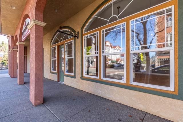 9086 Windsor Road, Windsor, CA 95492 (#22000328) :: Rapisarda Real Estate