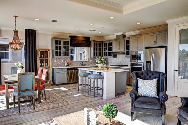 742 Razorbill Street, Vacaville, CA 95688 (#22000509) :: Rapisarda Real Estate