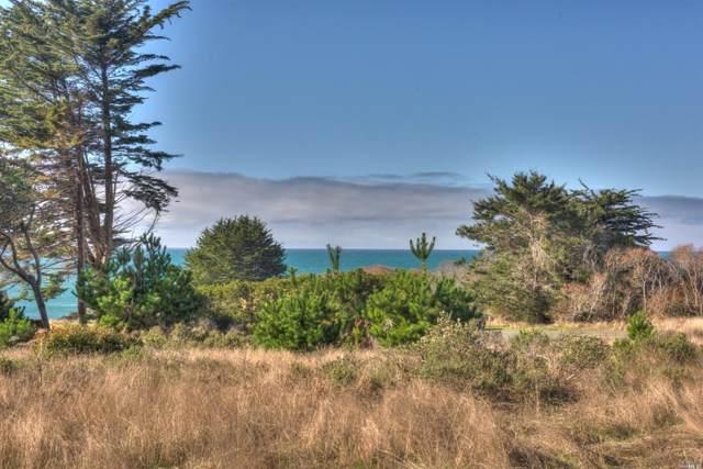 31 Navigators Reach, The Sea Ranch, CA 95497 (#22000560) :: Team O'Brien Real Estate