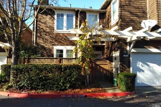 7945 Scriver Court, Cotati, CA 94931 (#22000570) :: Lisa Perotti | Zephyr Real Estate