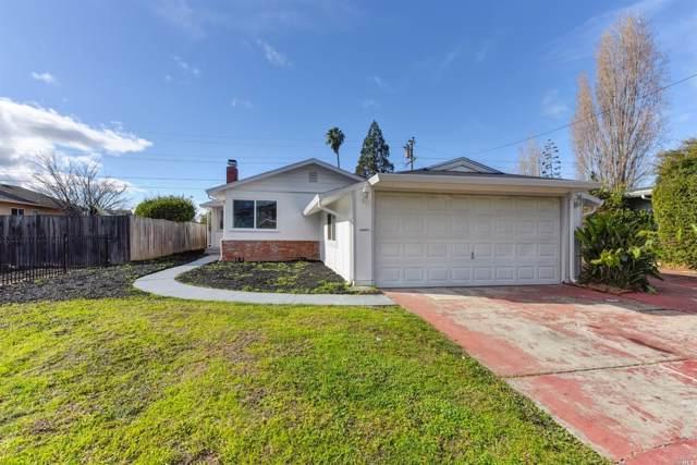115 Anderson Street, Vallejo, CA 94589 (#22000585) :: Rapisarda Real Estate