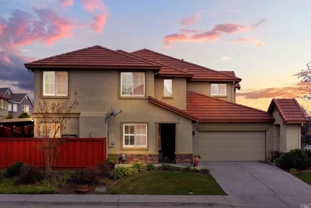 5164 Fowler Lane, Fairfield, CA 94533 (#22000619) :: Rapisarda Real Estate