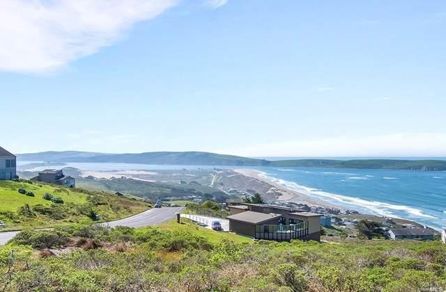 0 Oceana Drive, Dillon Beach, CA 94929 (#22000635) :: RE/MAX GOLD