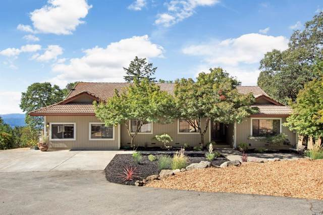 32000 Green Road, Cloverdale, CA 95425 (#22000657) :: Lisa Perotti | Zephyr Real Estate