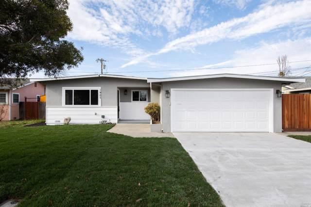 1907 San Benito Street, Fairfield, CA 94533 (#22000715) :: Rapisarda Real Estate