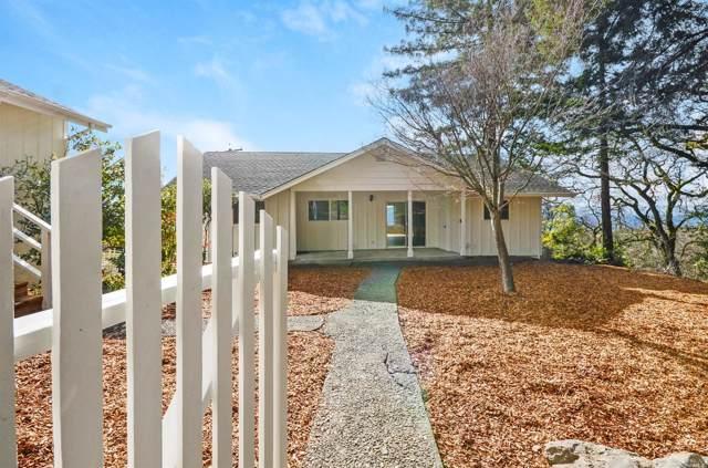 25501 Cloverdale Peak Road, Hopland, CA 95449 (#22000734) :: W Real Estate | Luxury Team