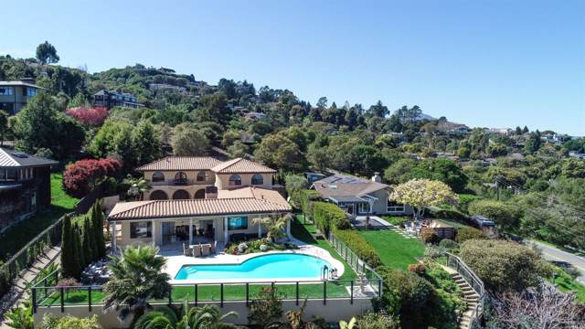 Tiburon, CA 94920 :: Intero Real Estate Services